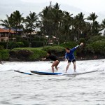 Maui (Hawaii) for couples – what to see and do!
