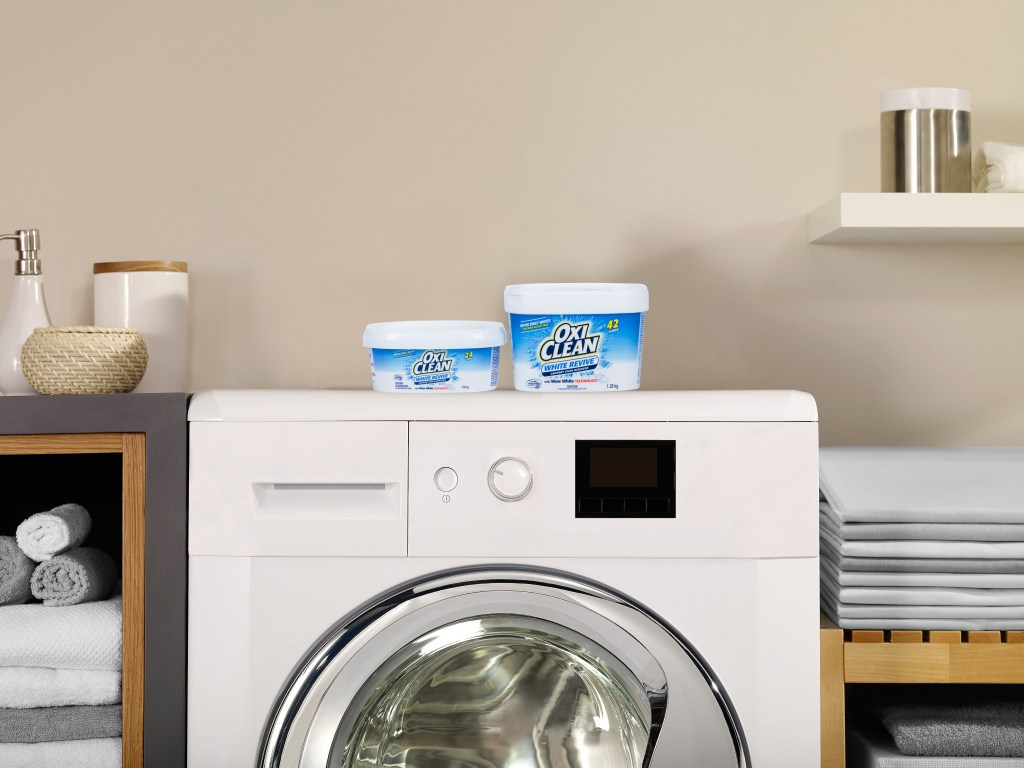 C&D_Oxiclean_WhiteReviveEN