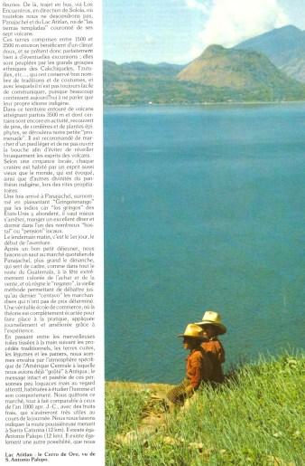 Guatemala Atitlan 07