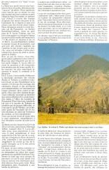 Guatemala Atitlan 09