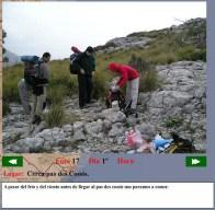 05 P1020452 Pas des Cossis 2008 (1)