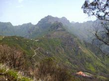 Resize of Encumeada Panorama de la passe