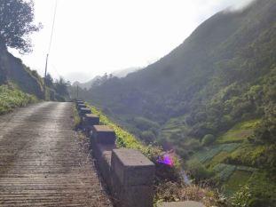Resize of Larano (03) Route vers Vereda Boca do Risco
