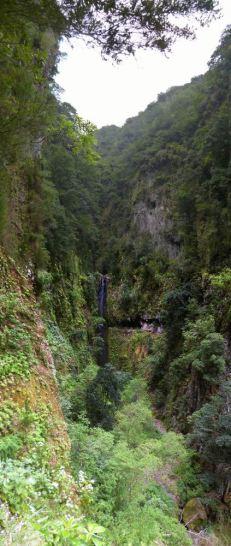 Resize of Levada da Ribeira da Janela 8 cascade