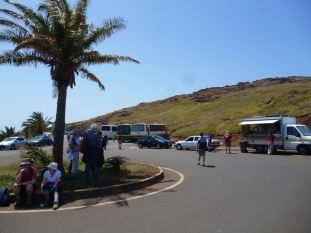 Resize of Ponta do Sao Lorencao (01) Rotunda Parking Bus