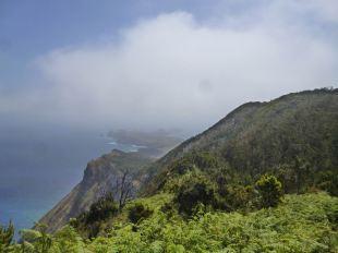 Resize of Vereda Boca do Risco-Canical (07) vue sur Ponta do Sao Lorencao