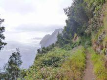 Resize of Vereda do Boca do Risco (10) Sentier mi course