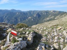 10-Panorama Refuge des Clots