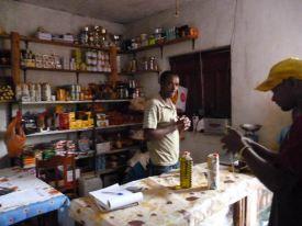 CaboVerde2013-C-04 Norte Cha de Feijoal-Cooperativa interieur