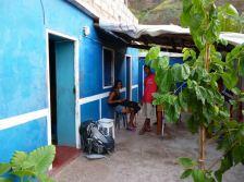 CaboVerde2013-D-49 Figueiras de Cima-Mercearia Sossego 2