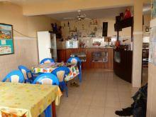 CaboVerde2013-E-59-Cruzinha Pension Resto Sona Fish interieur