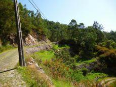 CaboVerde2013-H-27 Route Pica da Cruz