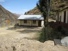 J3 62 mina school