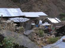 J3 63 mina houses