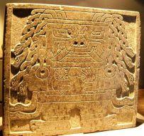figura 13 Losa Dios Sonriente (1)