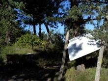 2014-07-12 Ruta dels Refugis (87) Grau den Saura Sortie du plateau