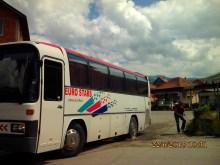 IMG_1003 plav gare routier