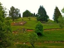 IMG_1158 Pepaj joli village