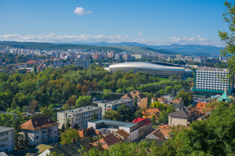 Things-to-do-Cluj-Napoca