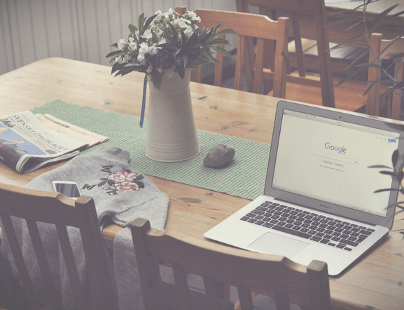 The Best Google Chrome Extensions for Bloggers