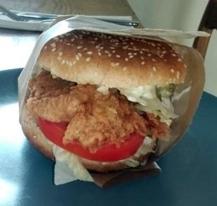 kyllingburger2_small