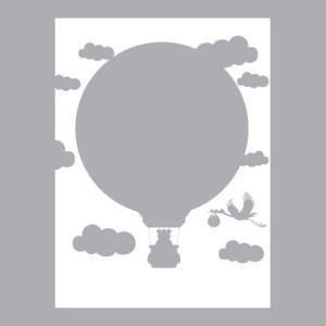 Djecji balon