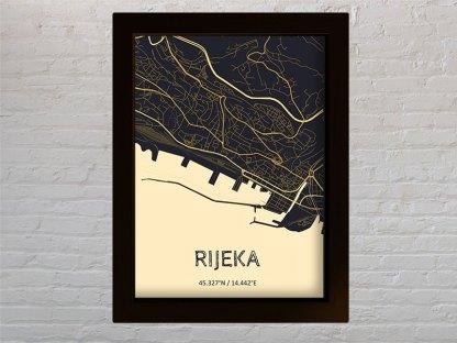 karta grada rijeke cijela karta
