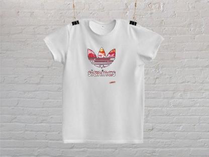 slaninas majica poklon za rodjendan poklon prijatelju ljubitelj mesa i slaninejpg