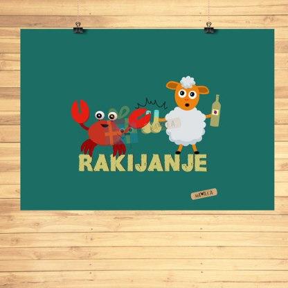 rakijanje-rak-i-janje-poster