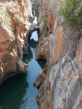 Bourkes potholes2