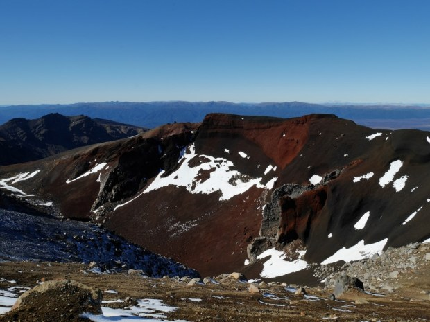 red crater (2)