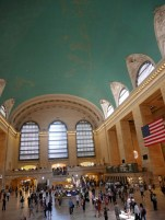 Grand Central Station (1)
