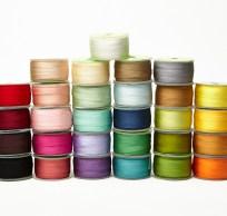 Silk Ribbon
