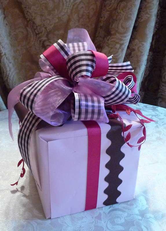 Too-Beautiful-to-Unwrap-(1)