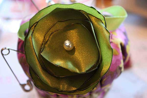 flower-pincushion