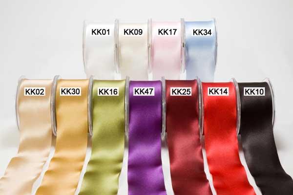 kk-group
