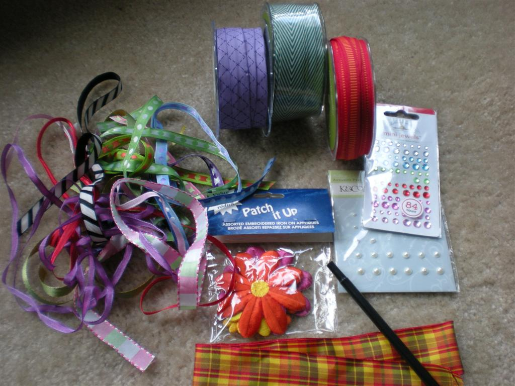 Photo 2--Supplies (Medium)