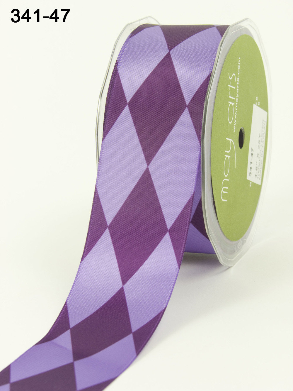 It is a graphic of Clever This Ribbon is Very Special Printable
