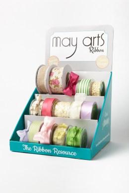 Spring Ribbon Kit