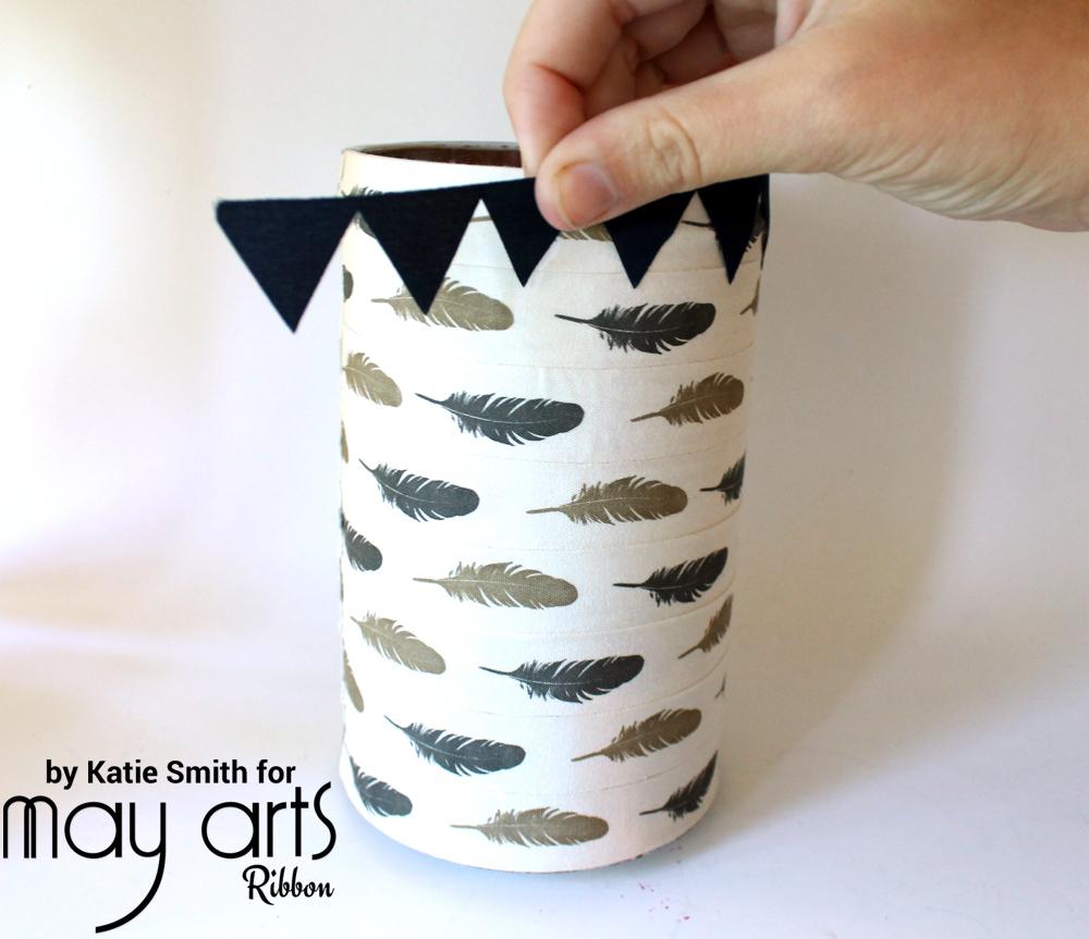 KatieSmith_Supply Tins_06 (2)
