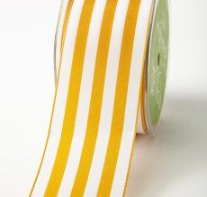 Variation #184496 of 2 Inch Solid/Stripes Ribbon