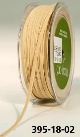Variation #154701 of 1/8 Inch Suede / String Ribbon
