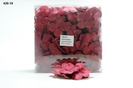 Variation #0 of 3/4 inch Box of Flowers – 500 Pieces