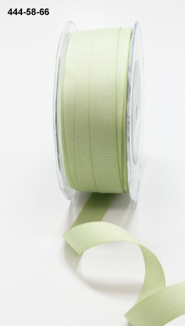 Variation #155241 of 5/8 Inch Faux Canvas / Lightweight Ribbon