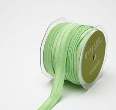 Variation #155456 of 5/8 Inch Elastic Ribbon