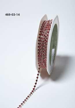 Variation #155549 of 3 Millimeter Diamond Chain