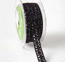 Variation #184740 of 1/2 Inch Adhesive Crochet Ribbon