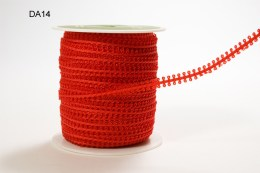 Variation #149445 of 3/16 Inch String Looped Ribbon