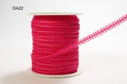 Variation #149448 of 3/16 Inch String Looped Ribbon