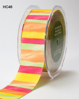 Variation #150412 of 1.5 Inch Grosgrain Stripes Ribbon